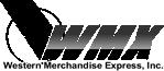 Western Merchandise Express